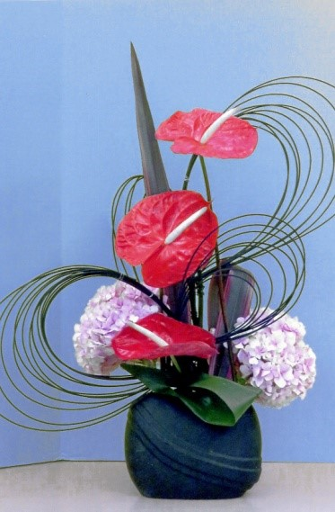 floral guild.jpg
