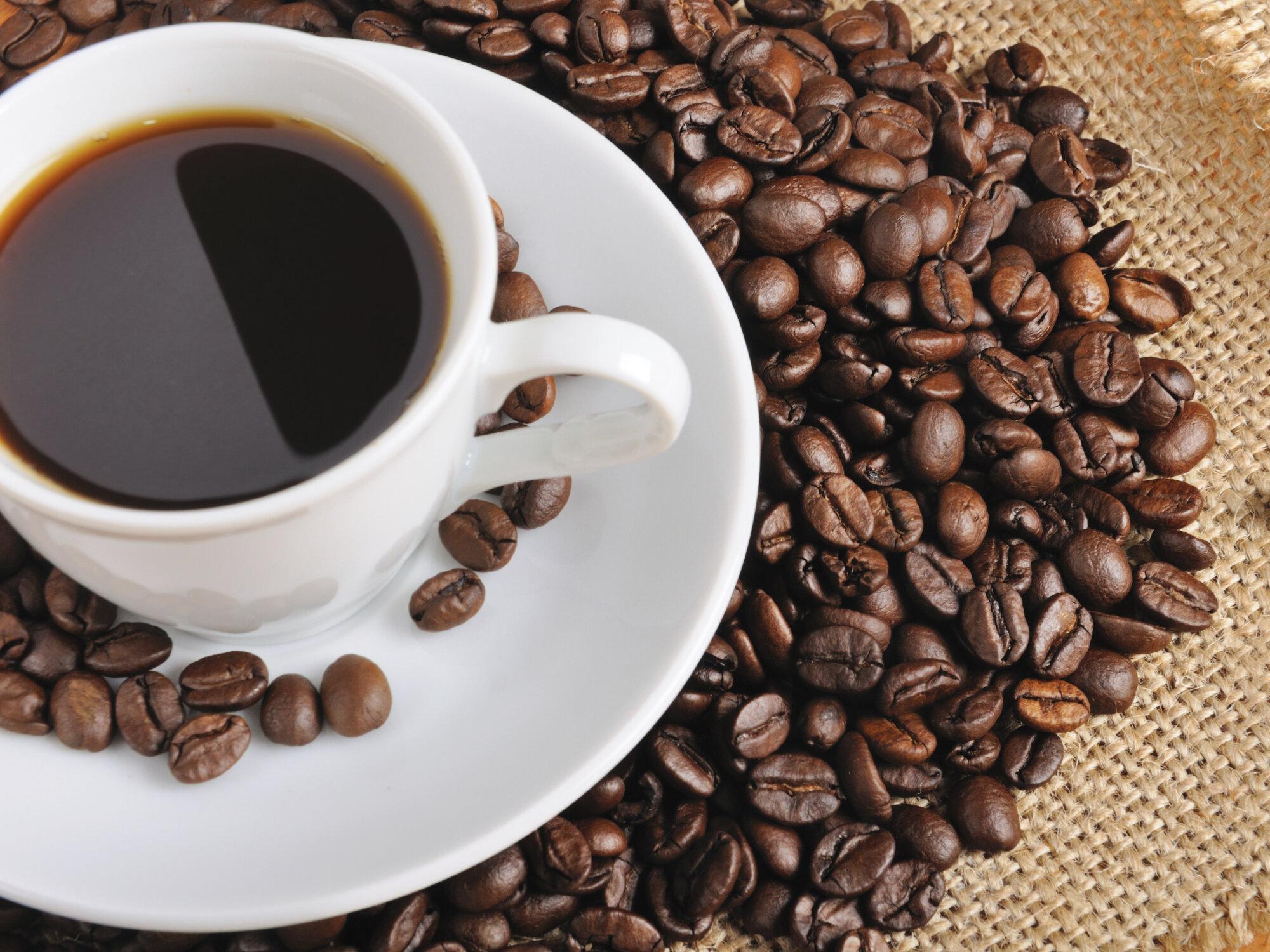 coffee recruitment.jpg