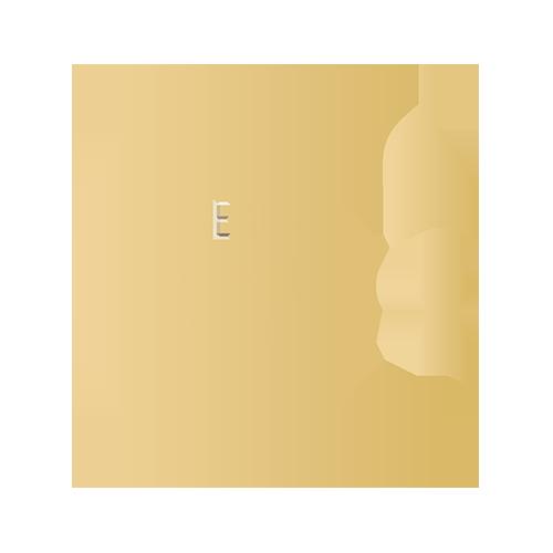 Personal + secure viewing platform.