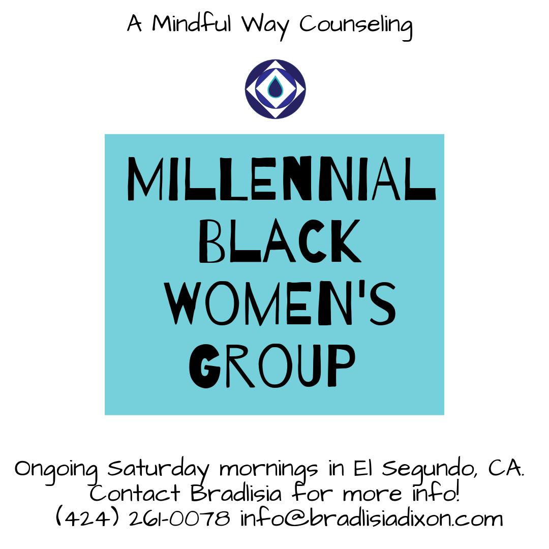 Millennial Black Women's Group.png