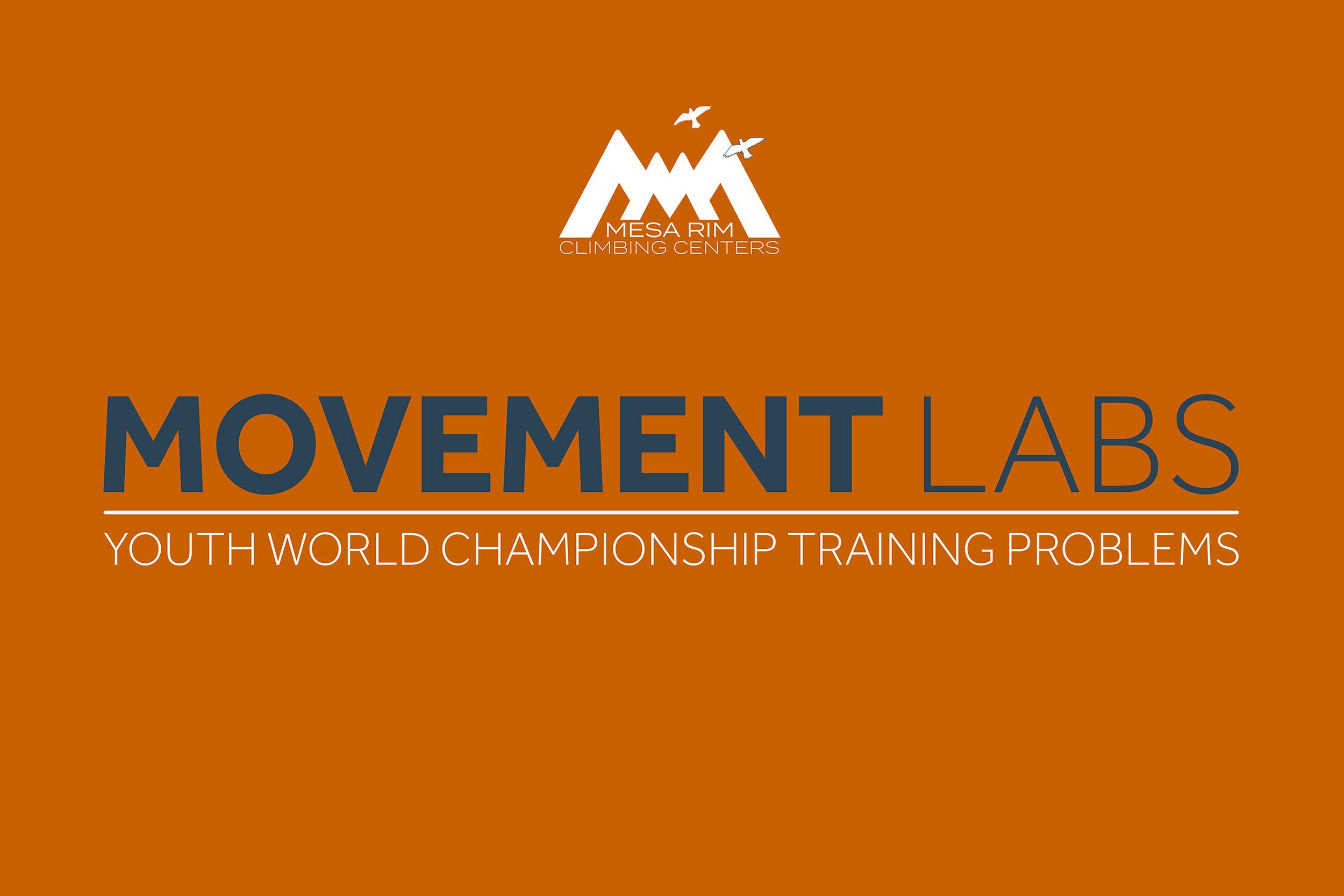 Movement Lab.jpg