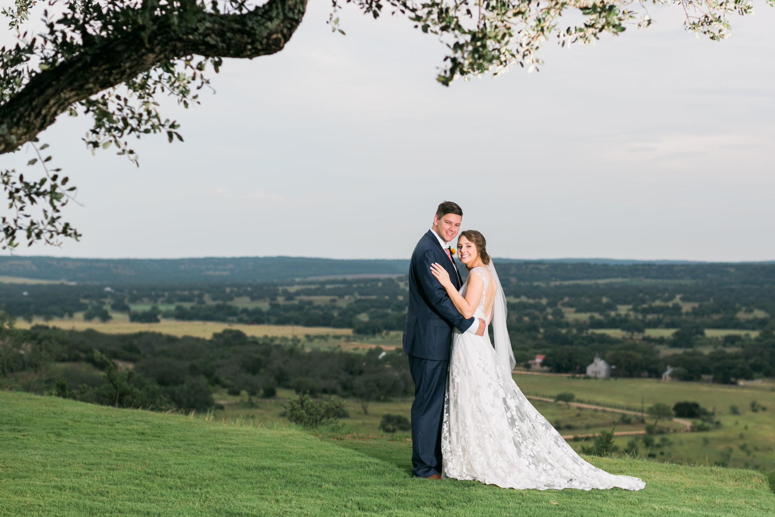 2 Smith Wedding-70.jpg