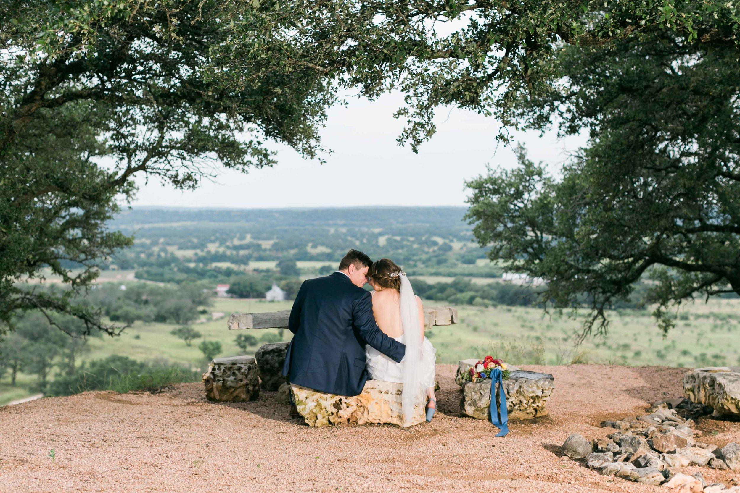 2 Smith Wedding-96.jpg