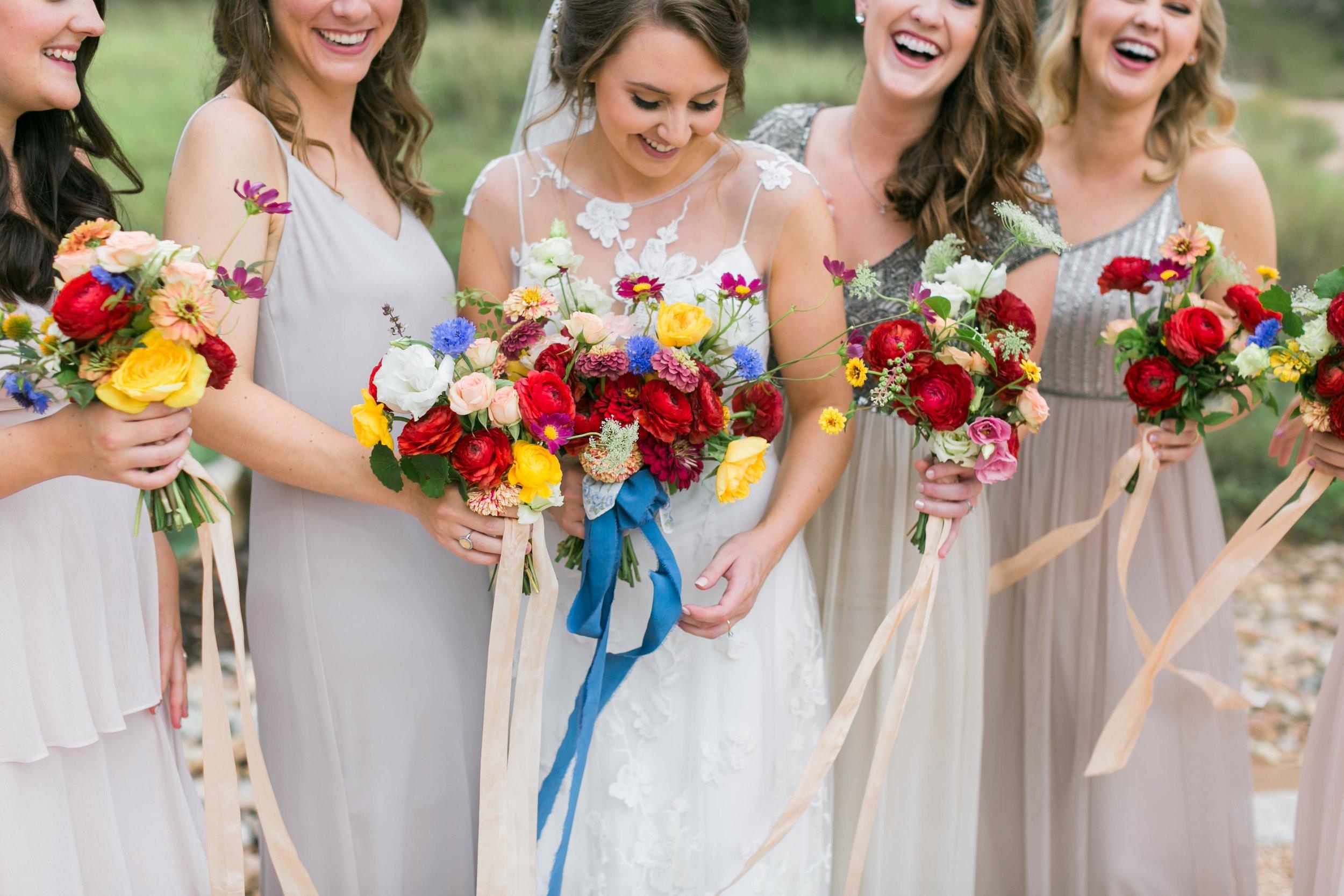 3 Smith Wedding-35.jpg