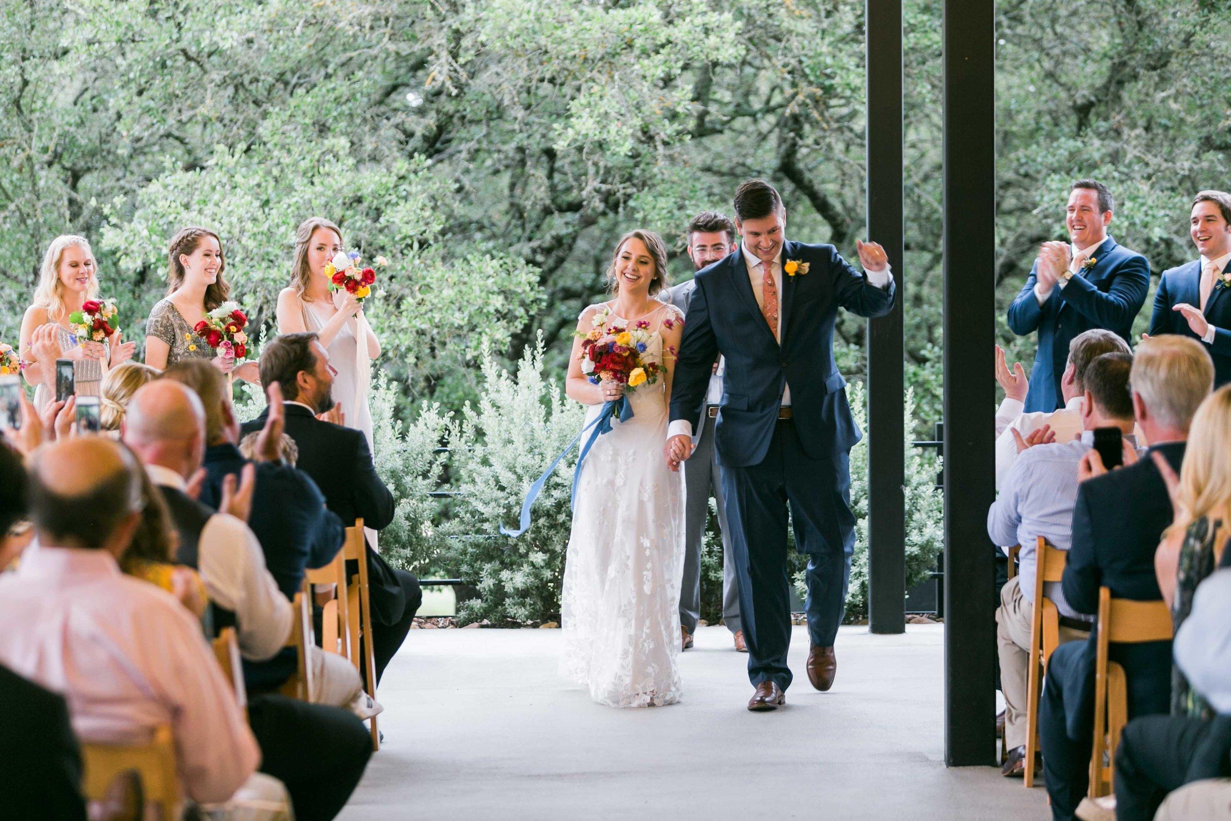 5 Smith Wedding-56.jpg