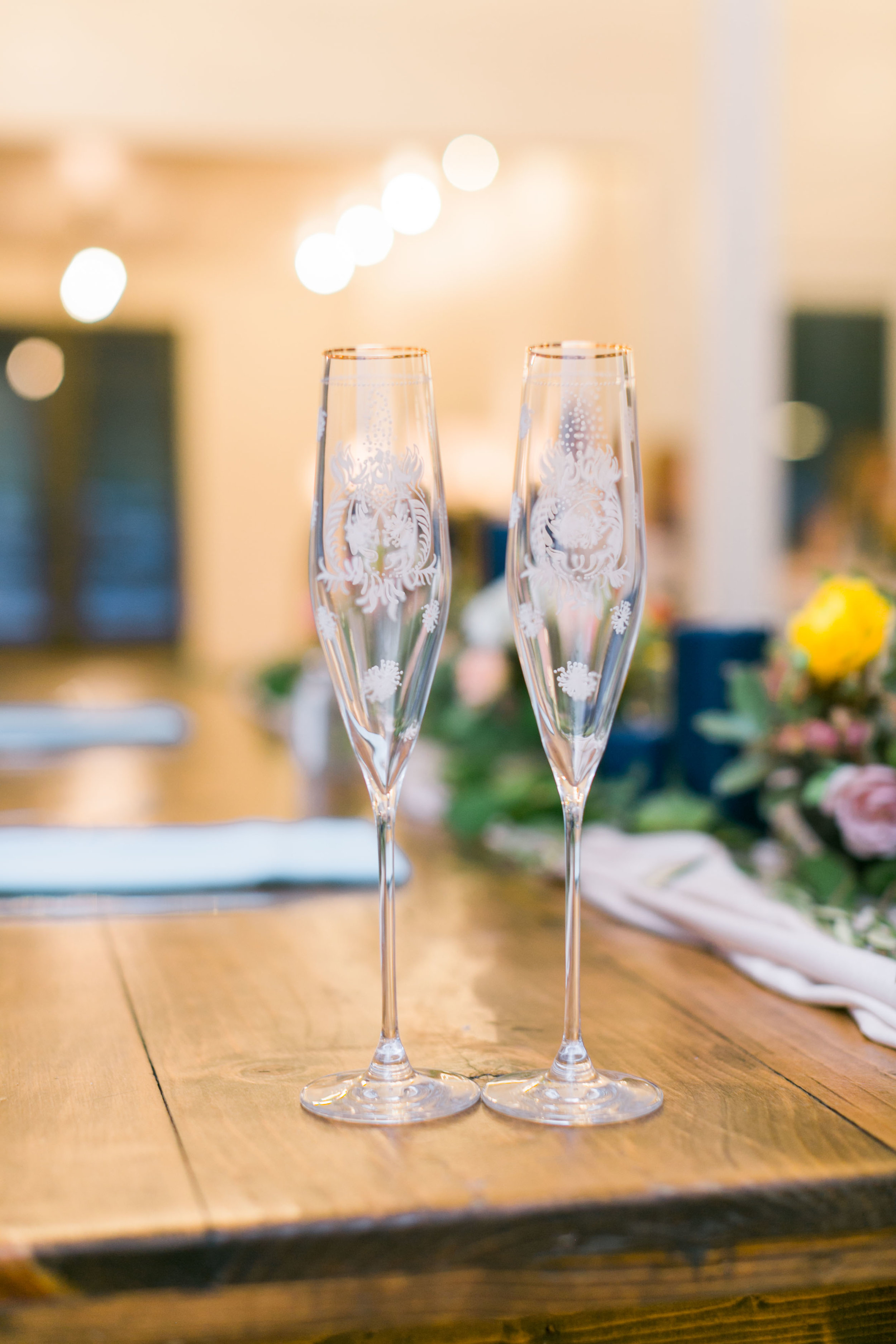 6 Smith Wedding-4.jpg