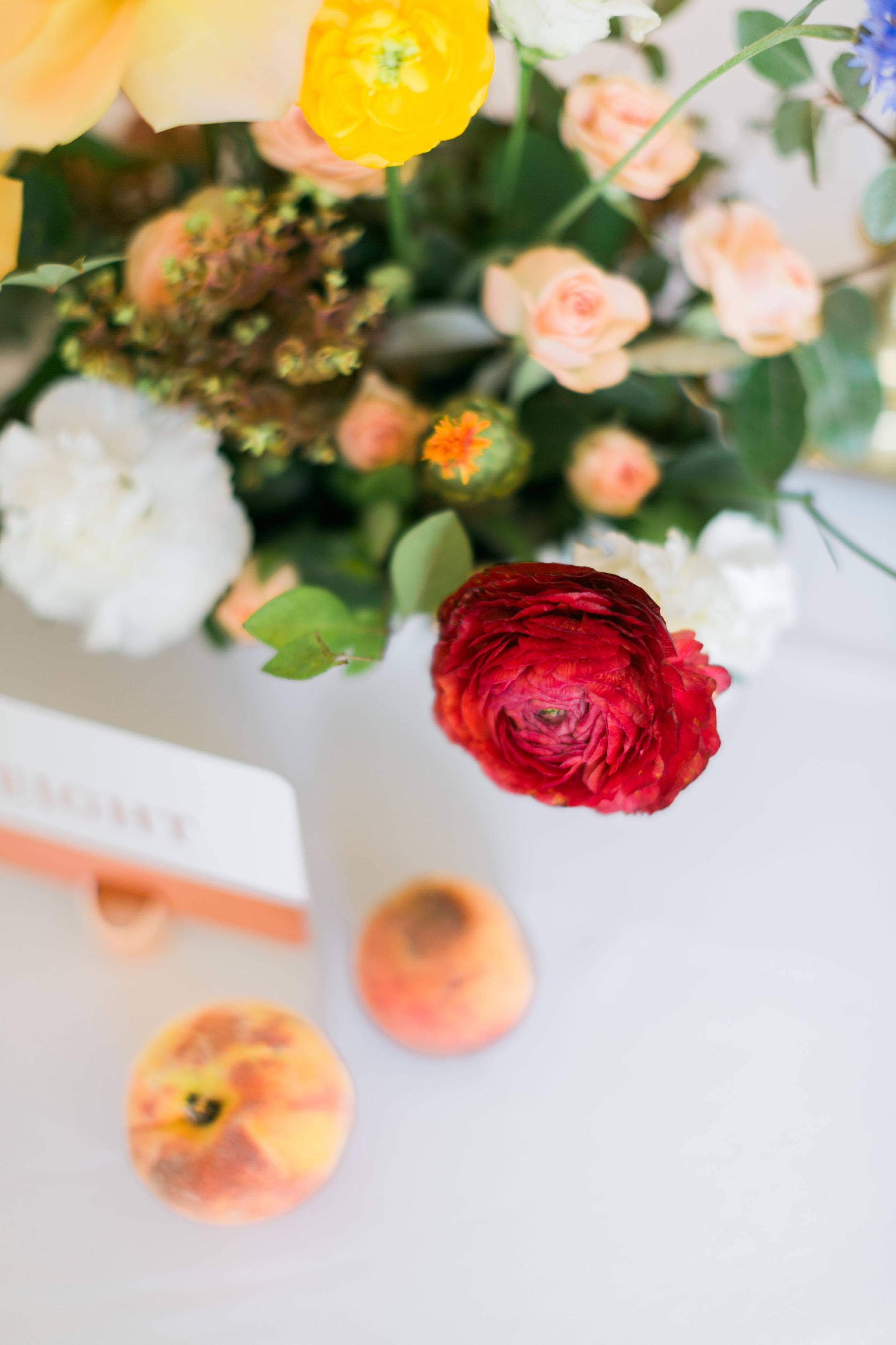 6 Smith Wedding-7.jpg