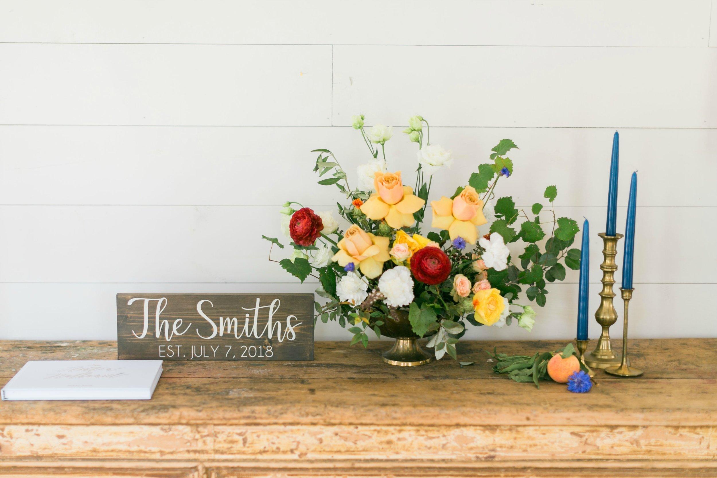 6 Smith Wedding-16.jpg