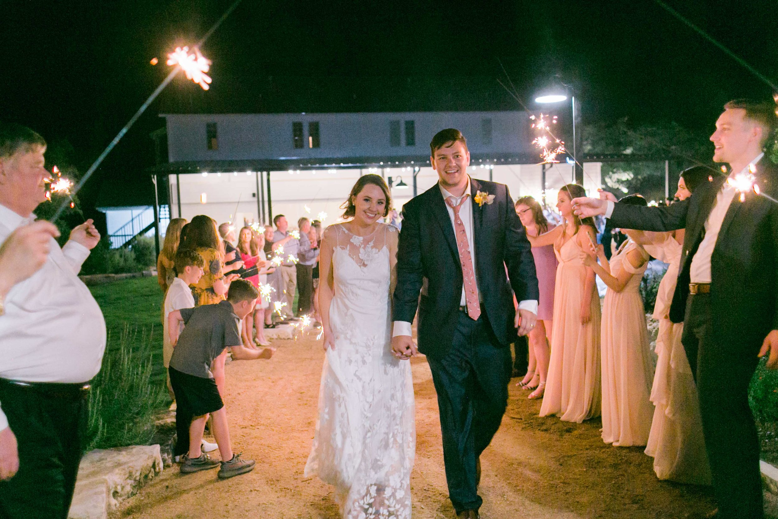 6 Smith Wedding-221.jpg