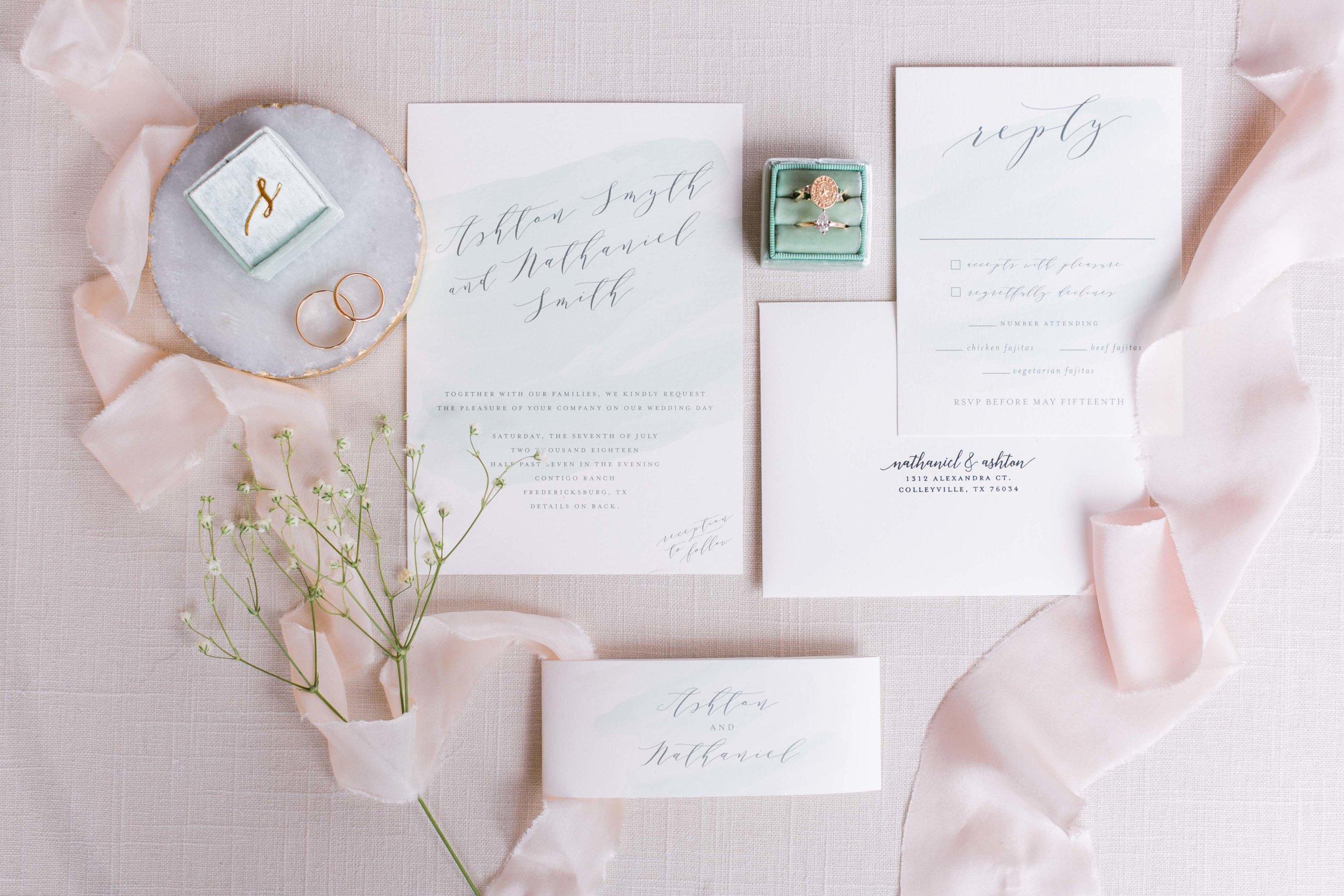 1 Smith Wedding-4 (1).jpg