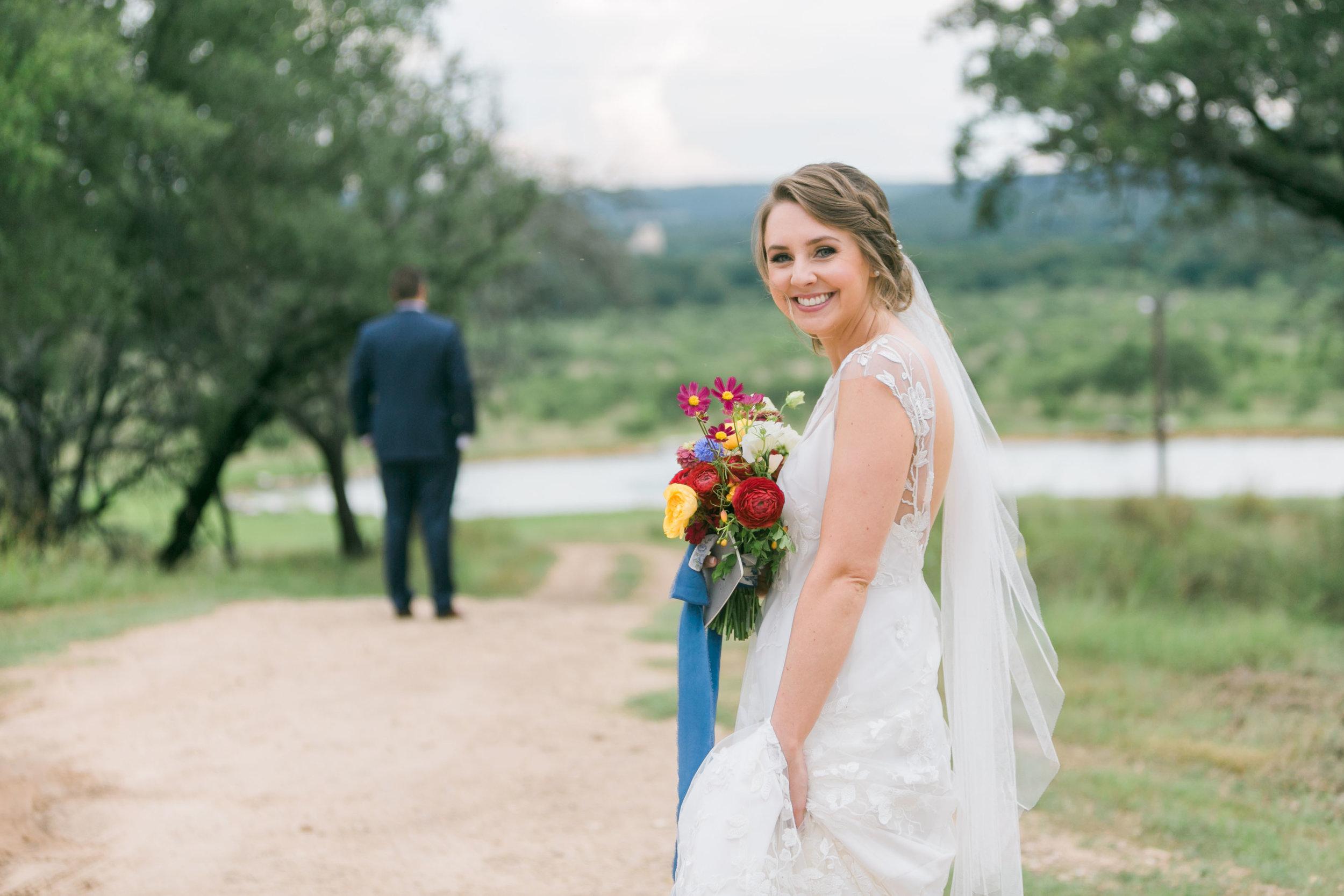 2 Smith Wedding-3.jpg