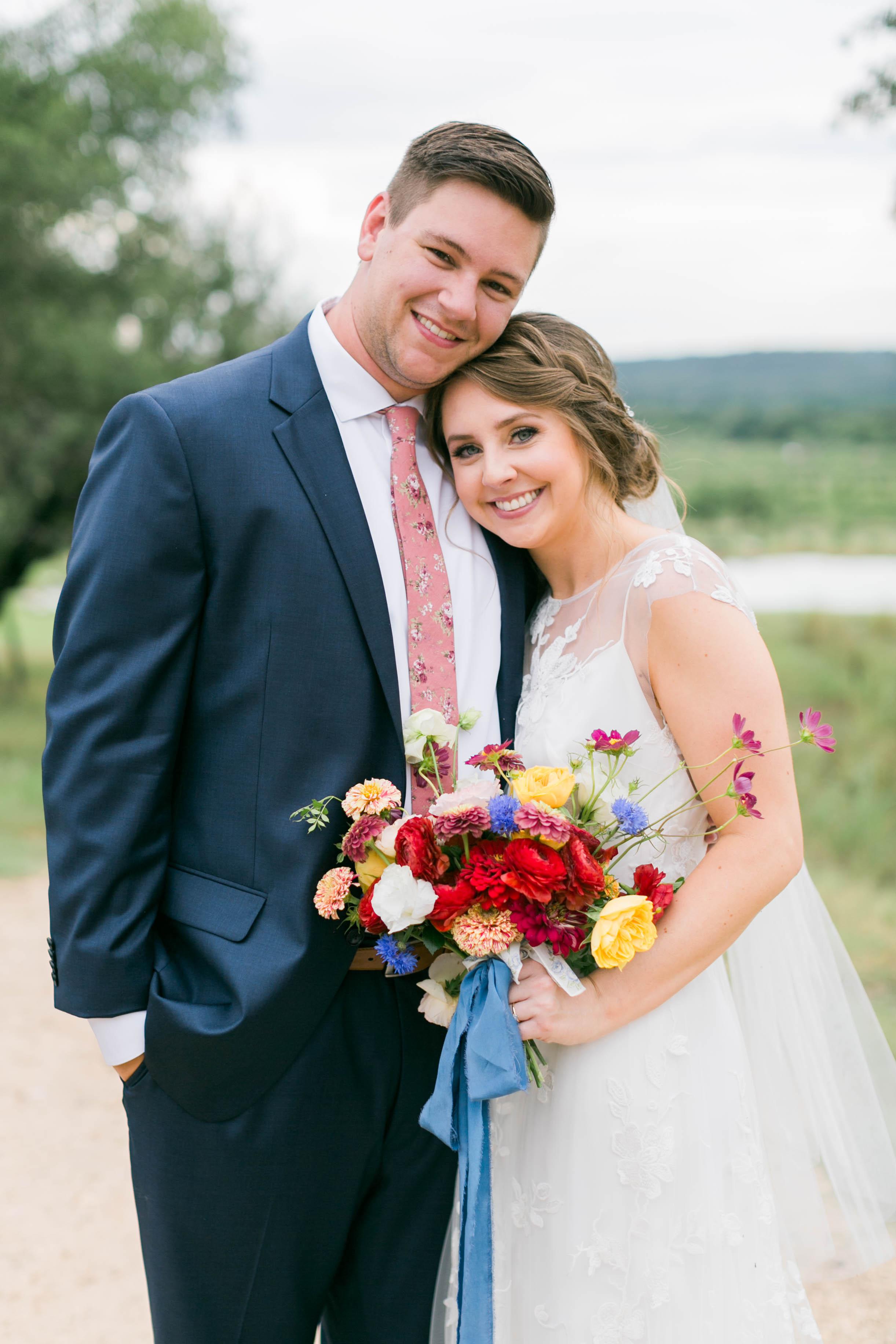 2 Smith Wedding-24.jpg