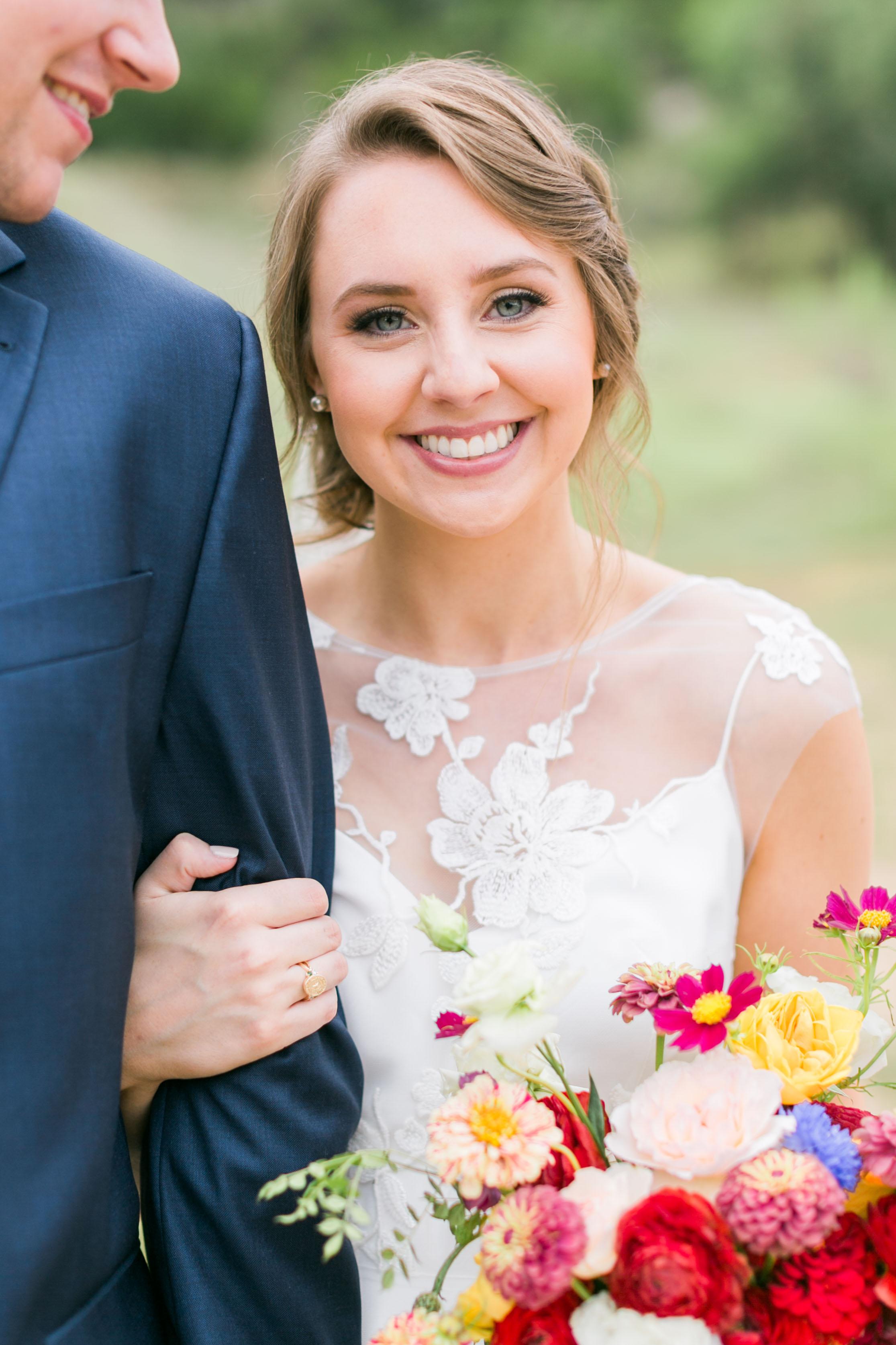 2 Smith Wedding-53.jpg