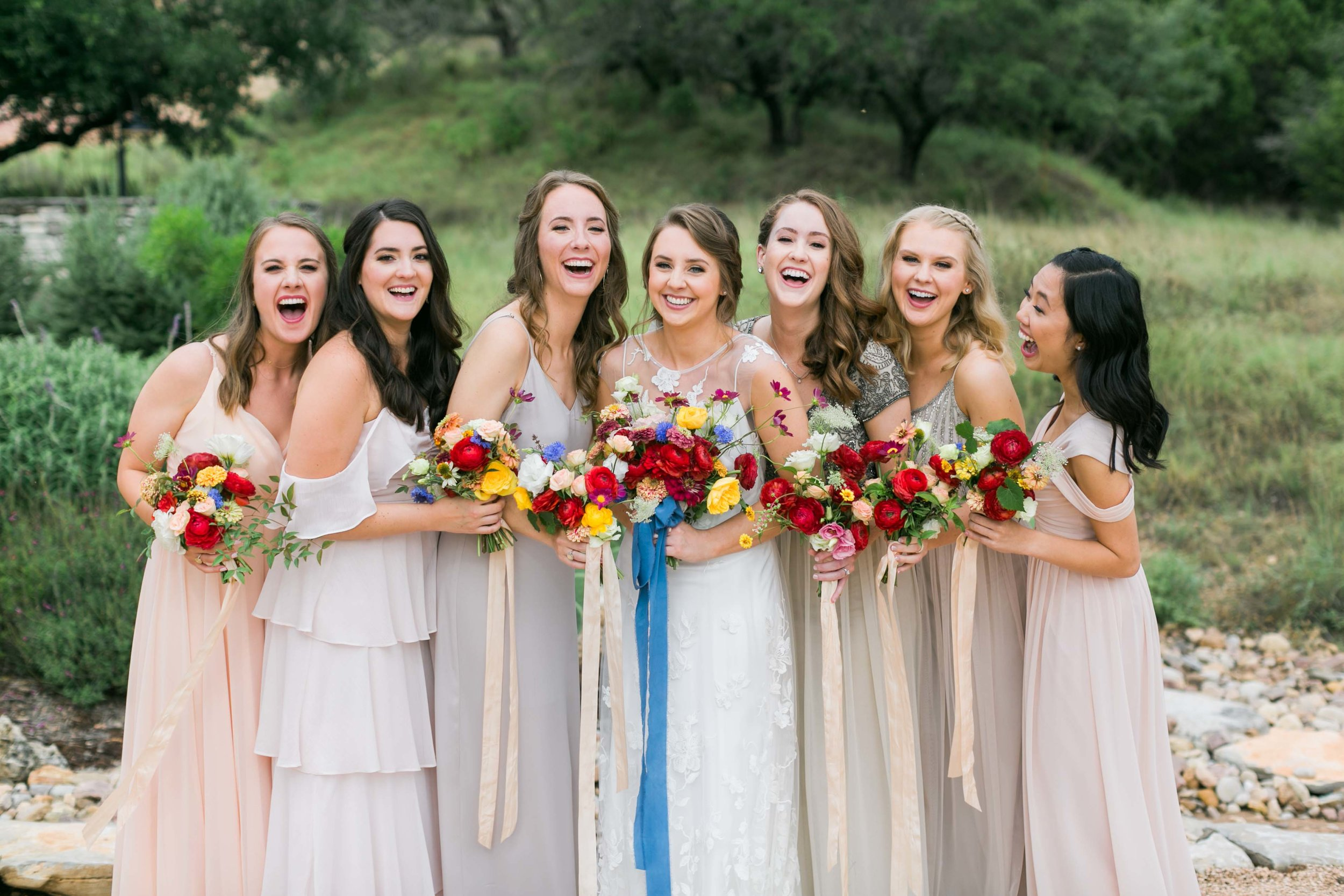 3 Smith Wedding-32.jpg