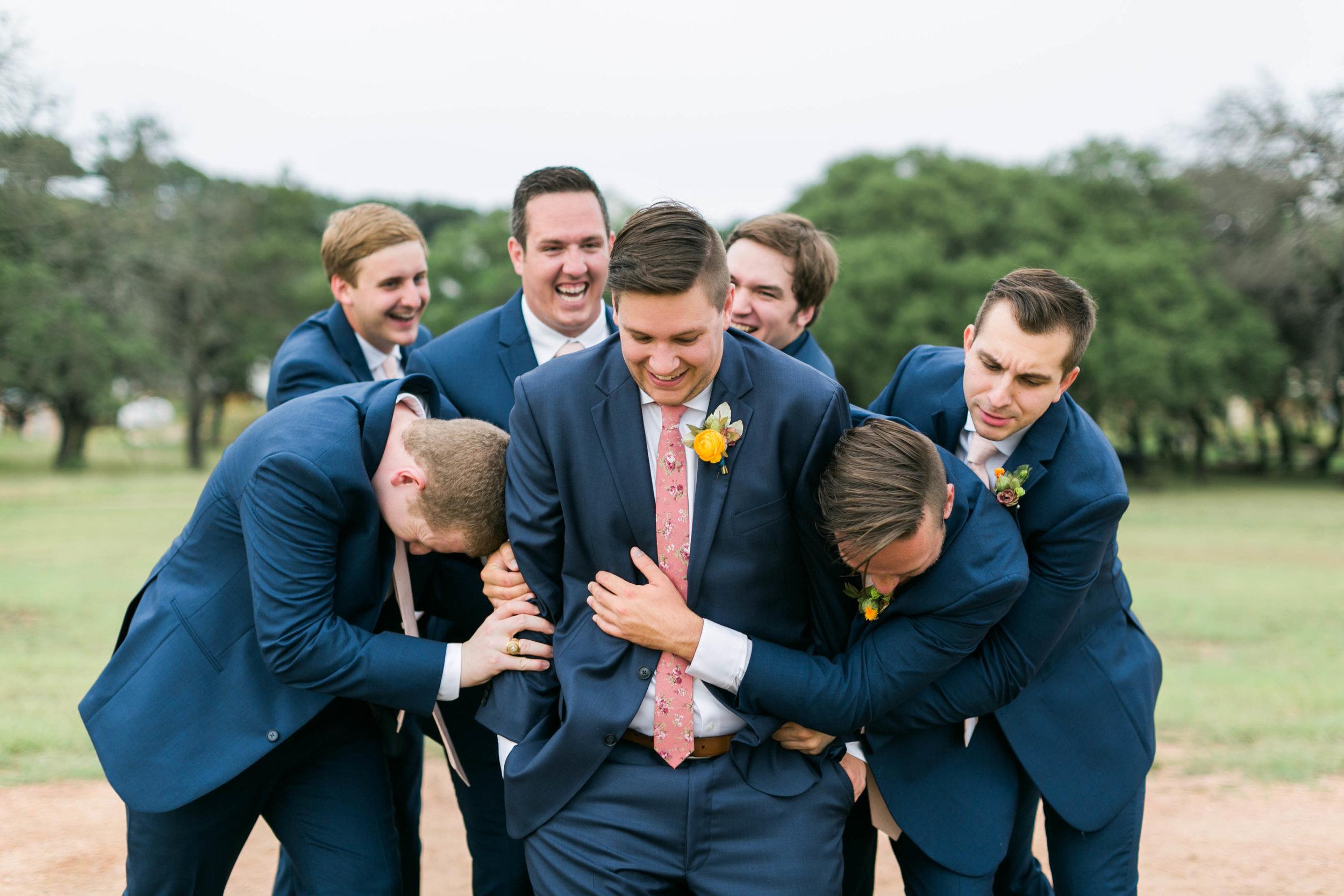 3 Smith Wedding-70.jpg
