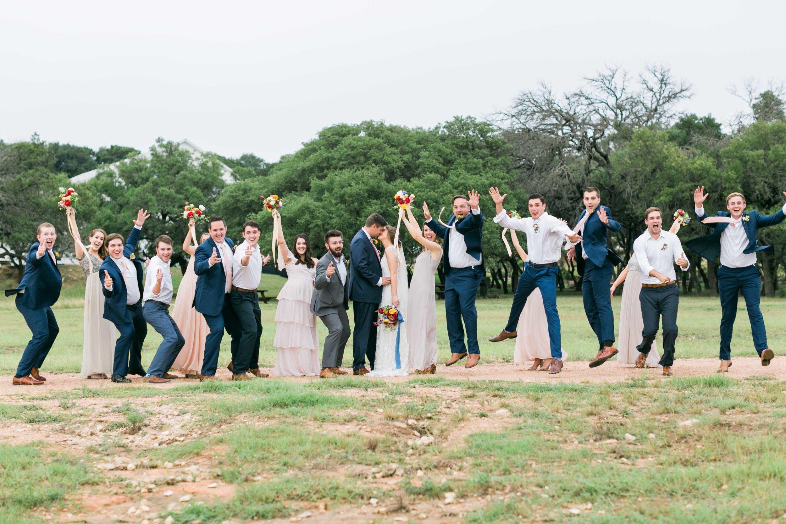 3 Smith Wedding-103.jpg
