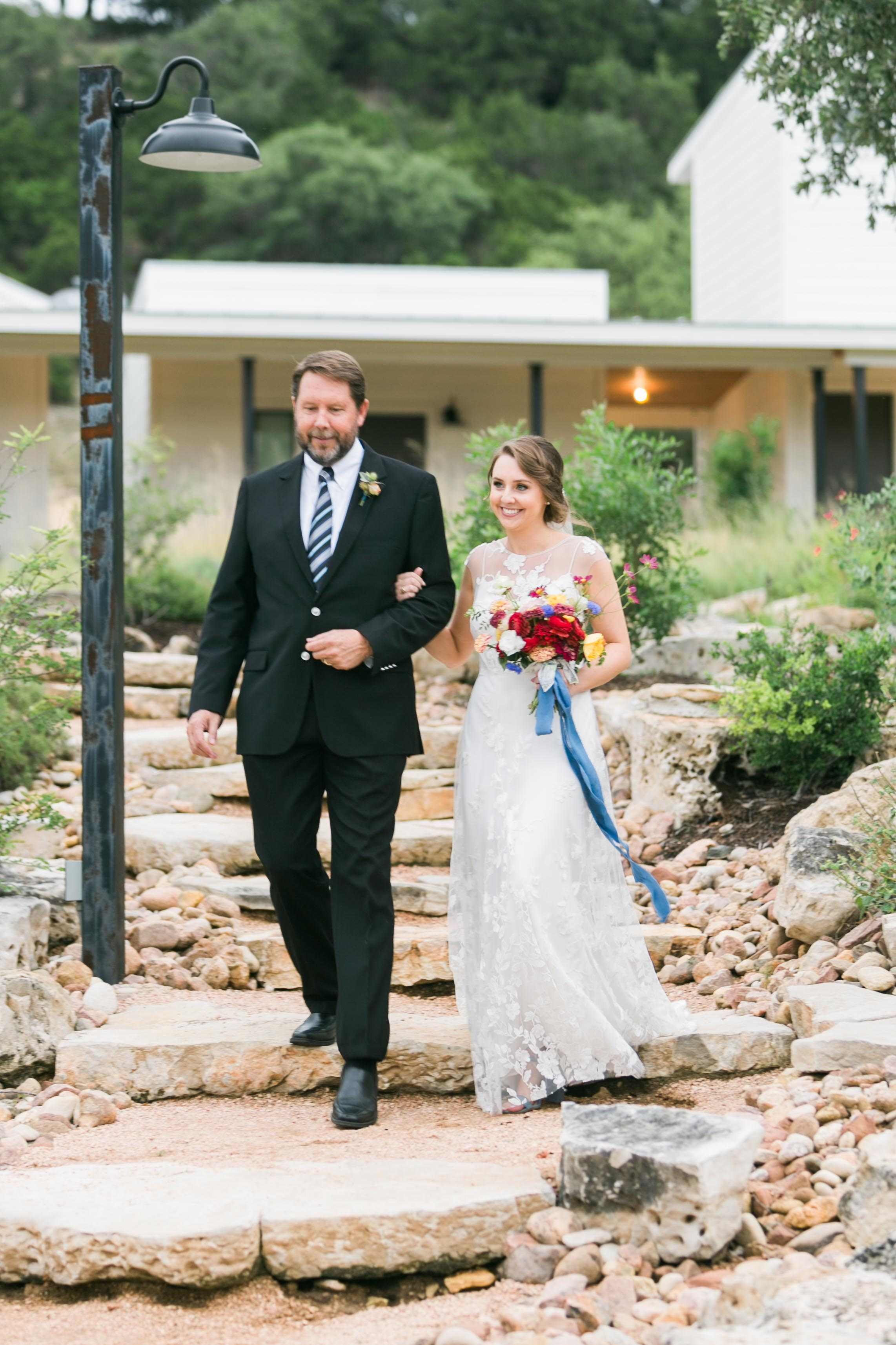 5 Smith Wedding-20.jpg
