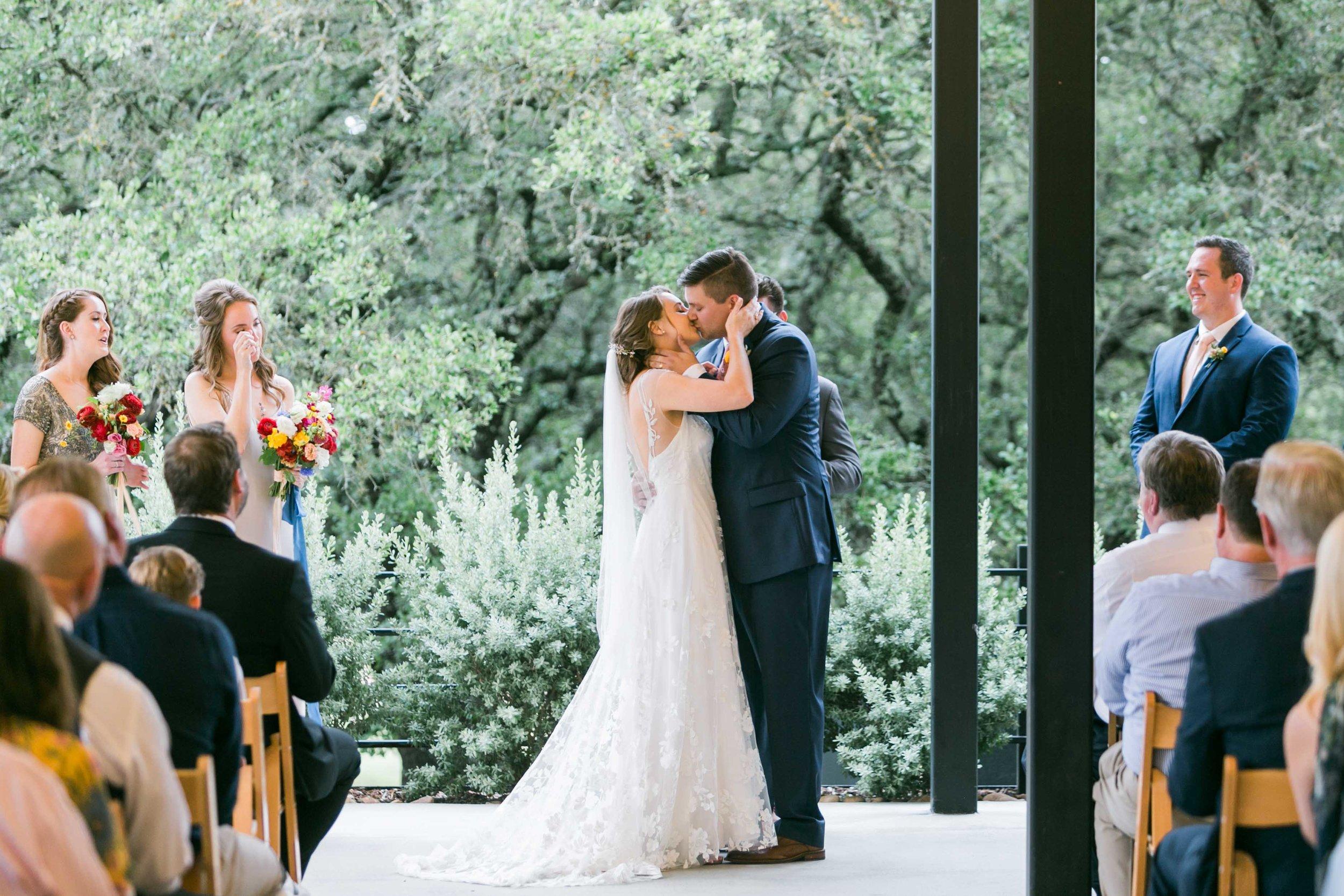 5 Smith Wedding-52.jpg
