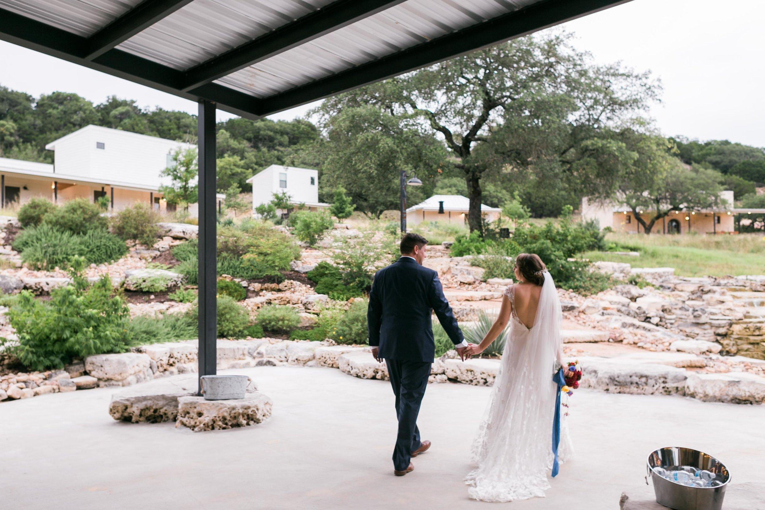 5 Smith Wedding-62.jpg