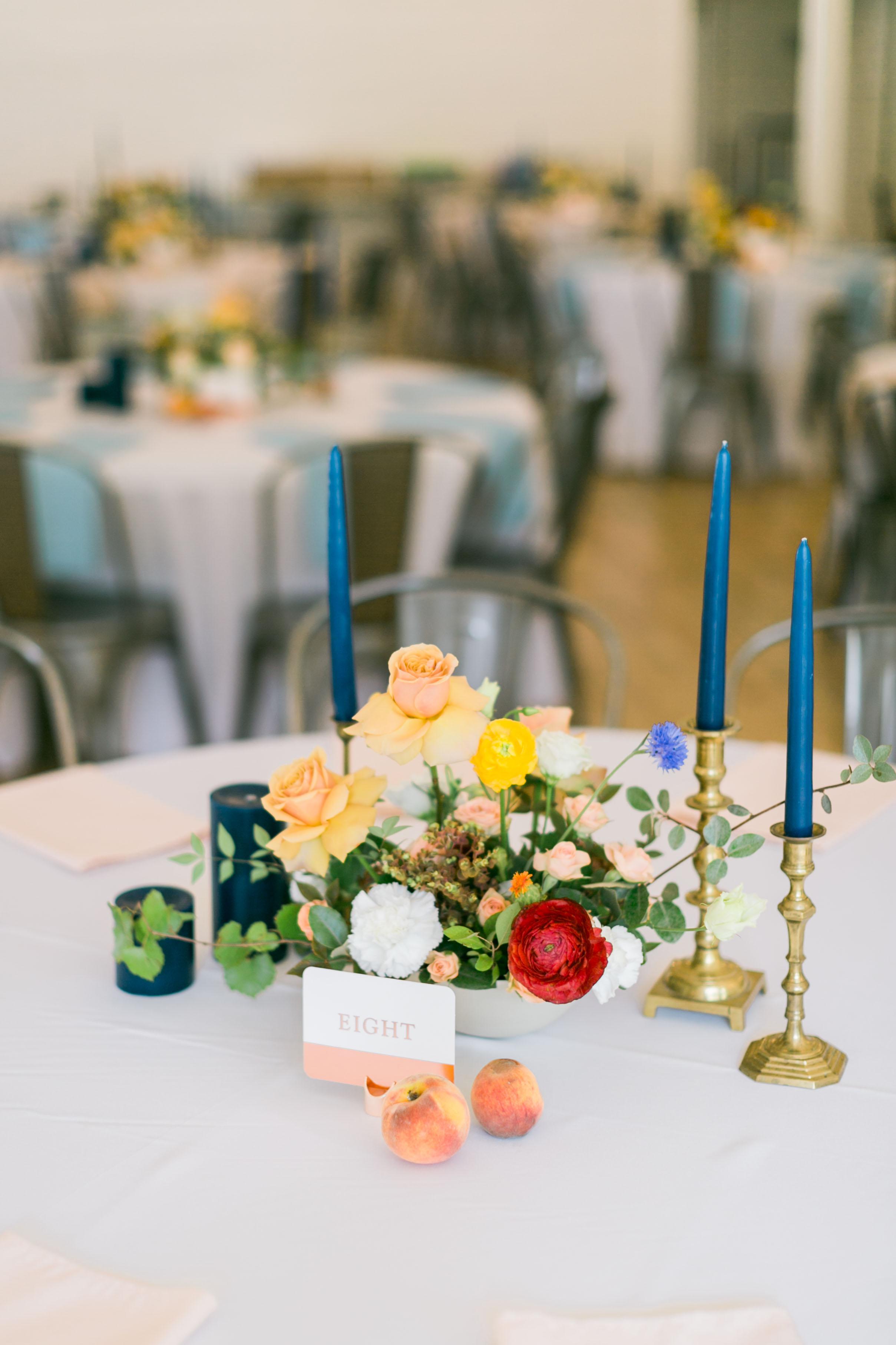 6 Smith Wedding-5.jpg
