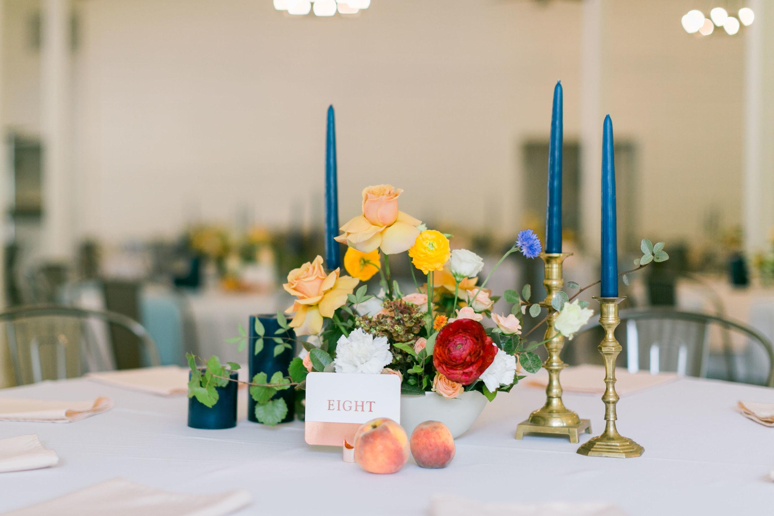 6 Smith Wedding-6.jpg
