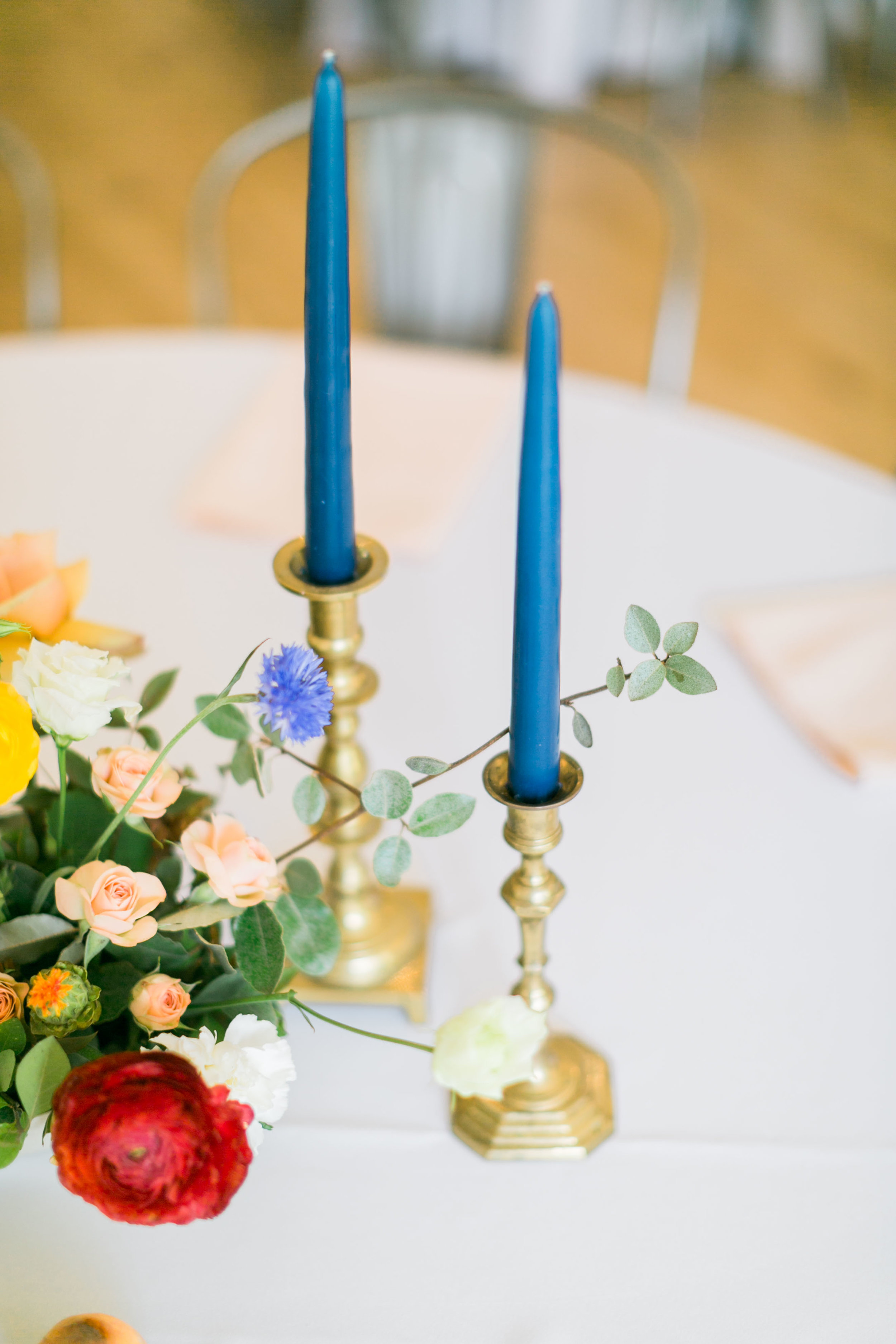 6 Smith Wedding-8.jpg