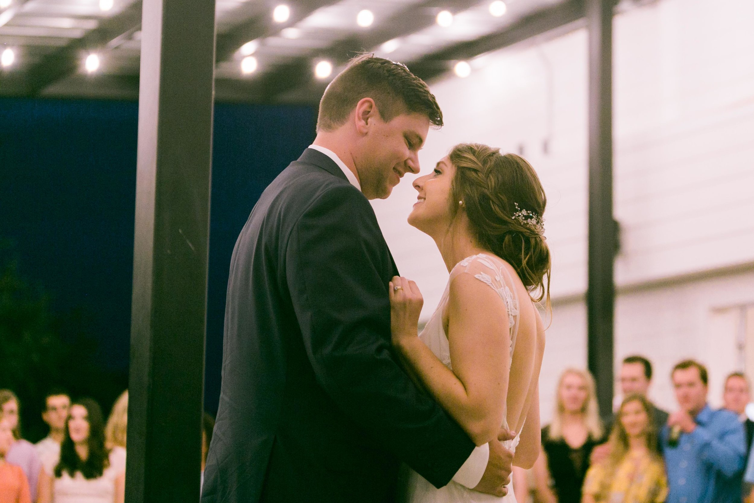 6 Smith Wedding-9.jpg