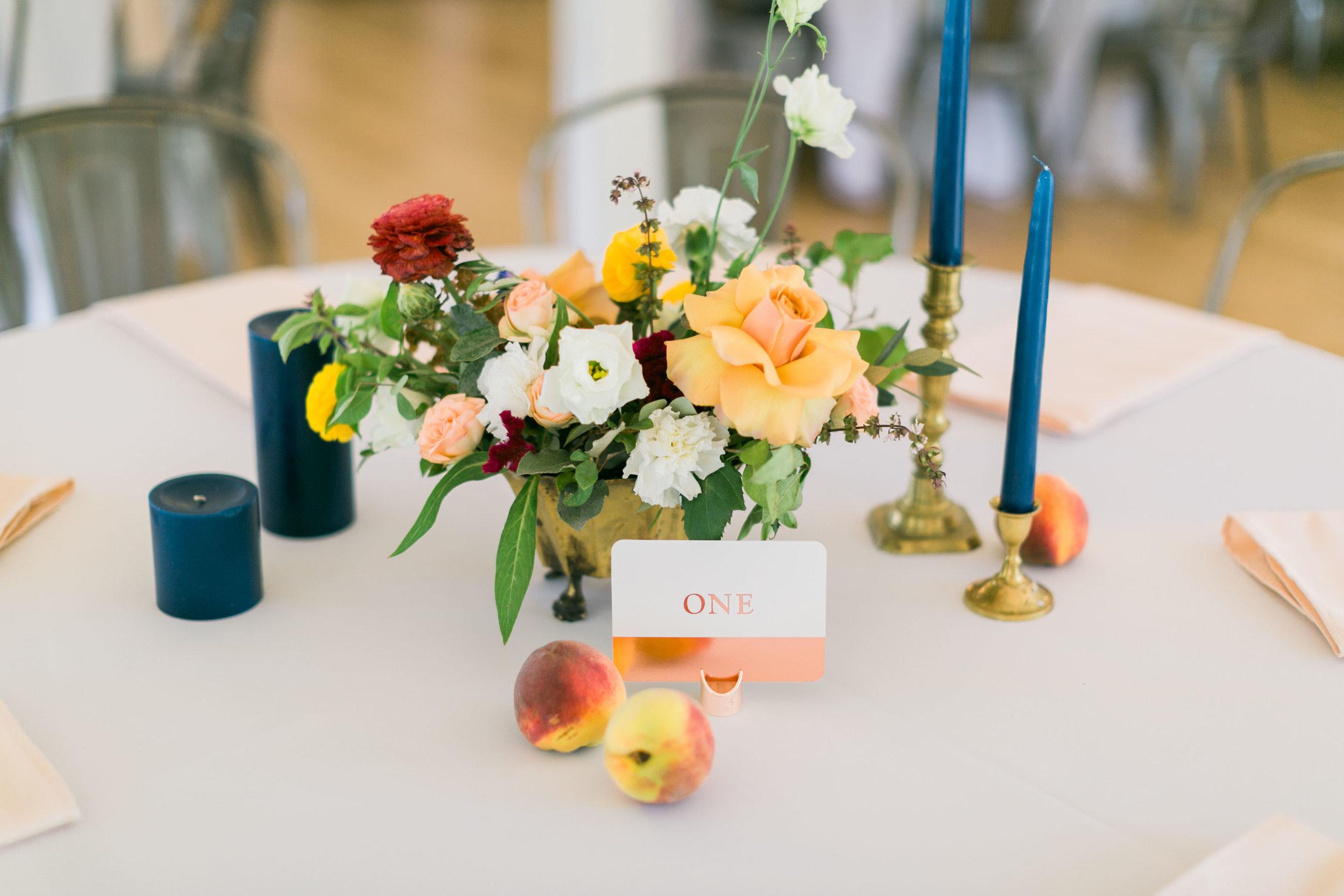 6 Smith Wedding-13.jpg