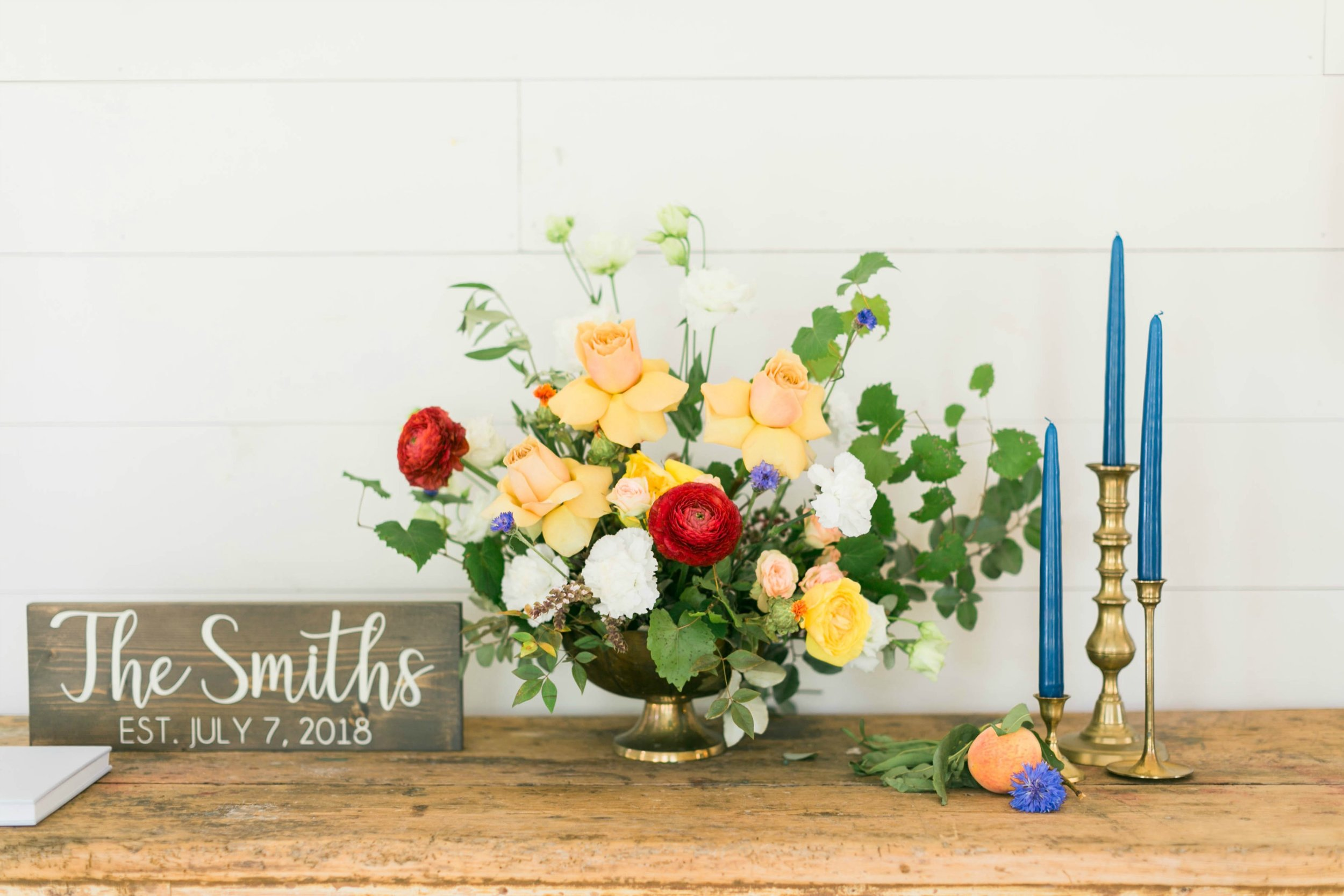 6 Smith Wedding-17.jpg