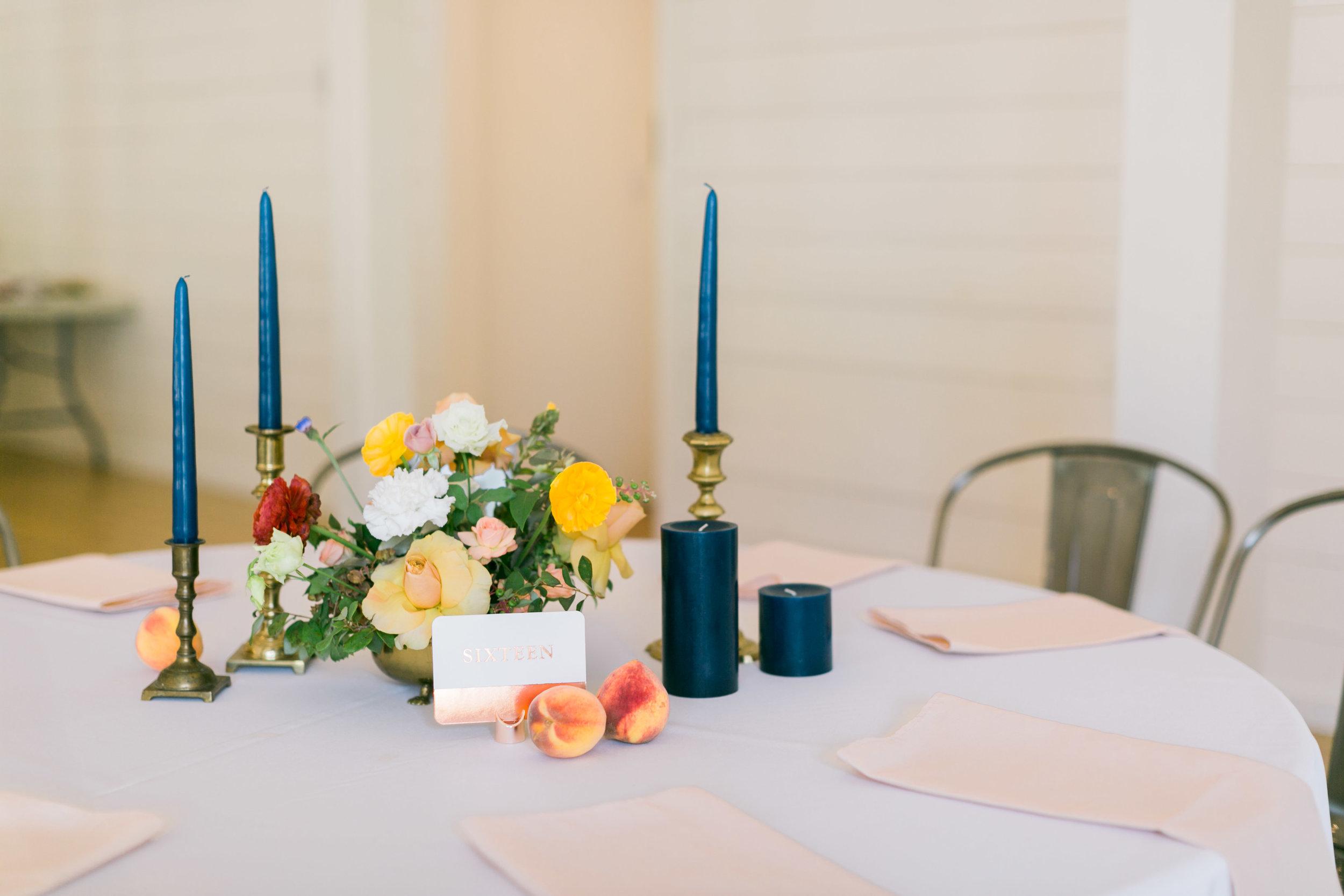 6 Smith Wedding-21.jpg