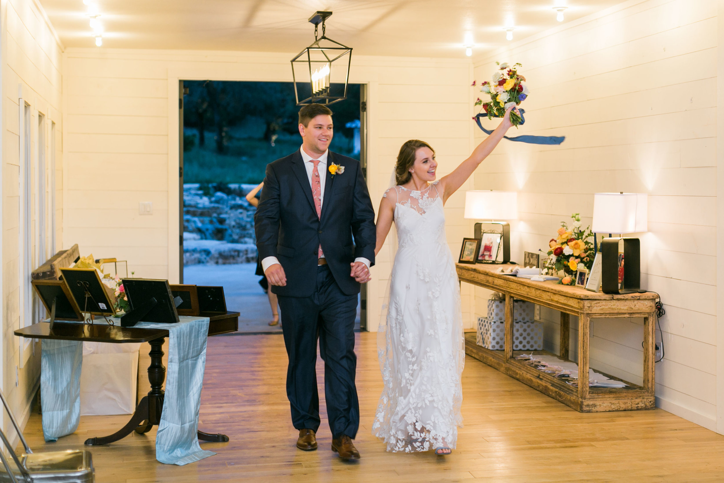 6 Smith Wedding-40.jpg