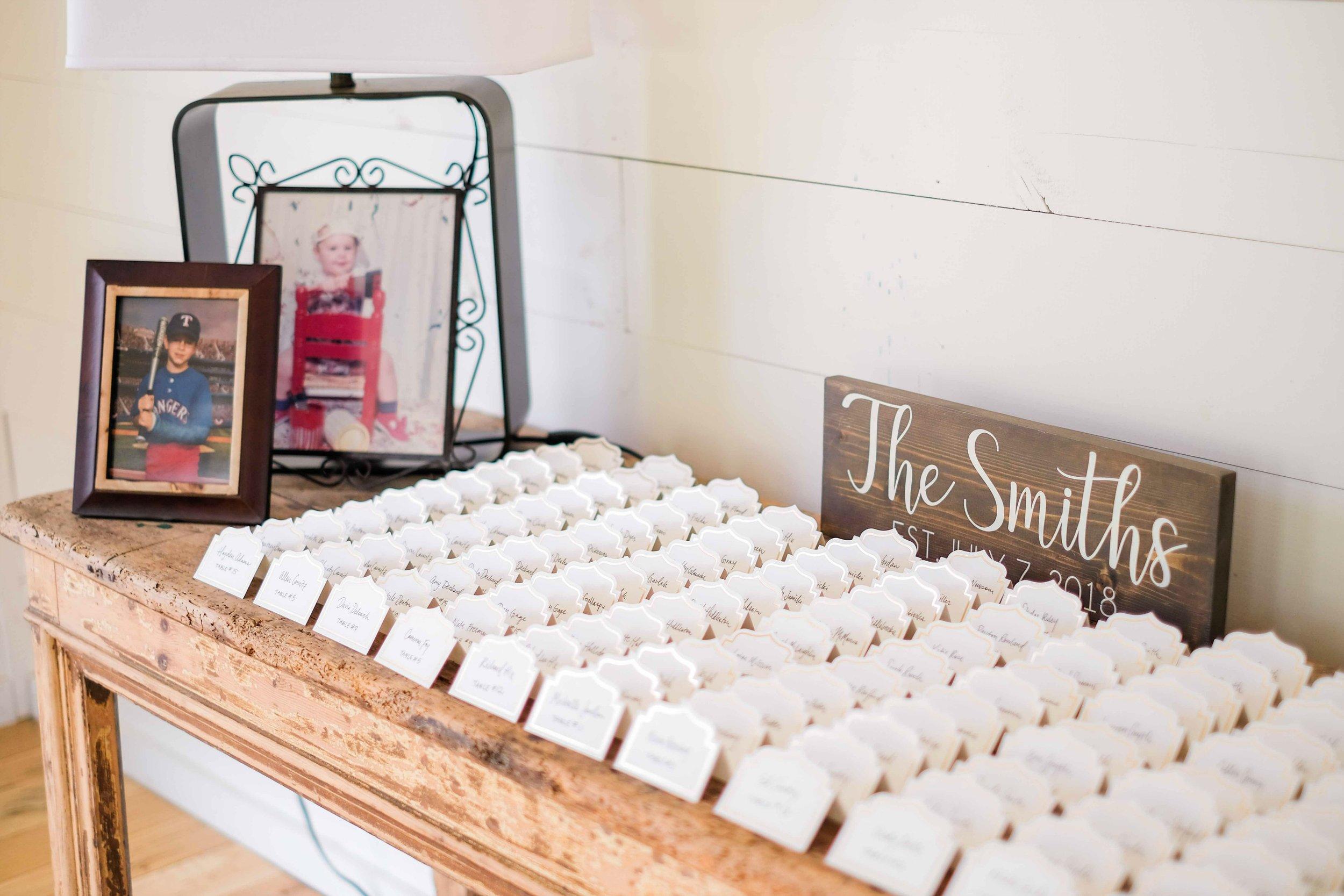 6 Smith Wedding-31.jpg