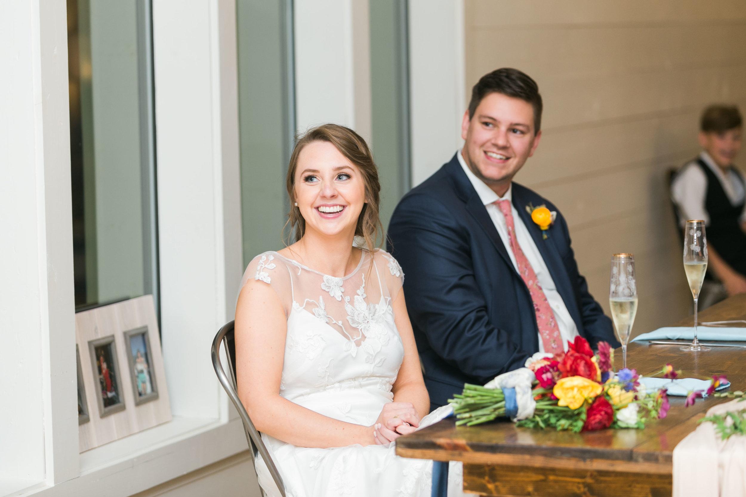6 Smith Wedding-67.jpg