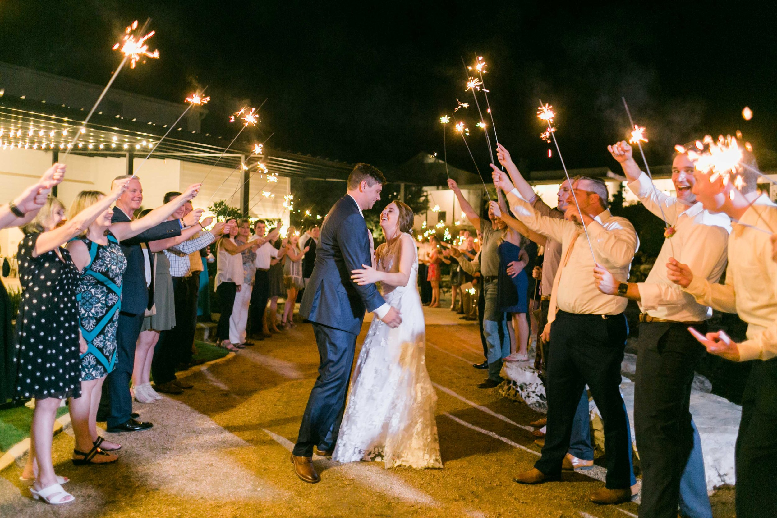 6 Smith Wedding-218.jpg