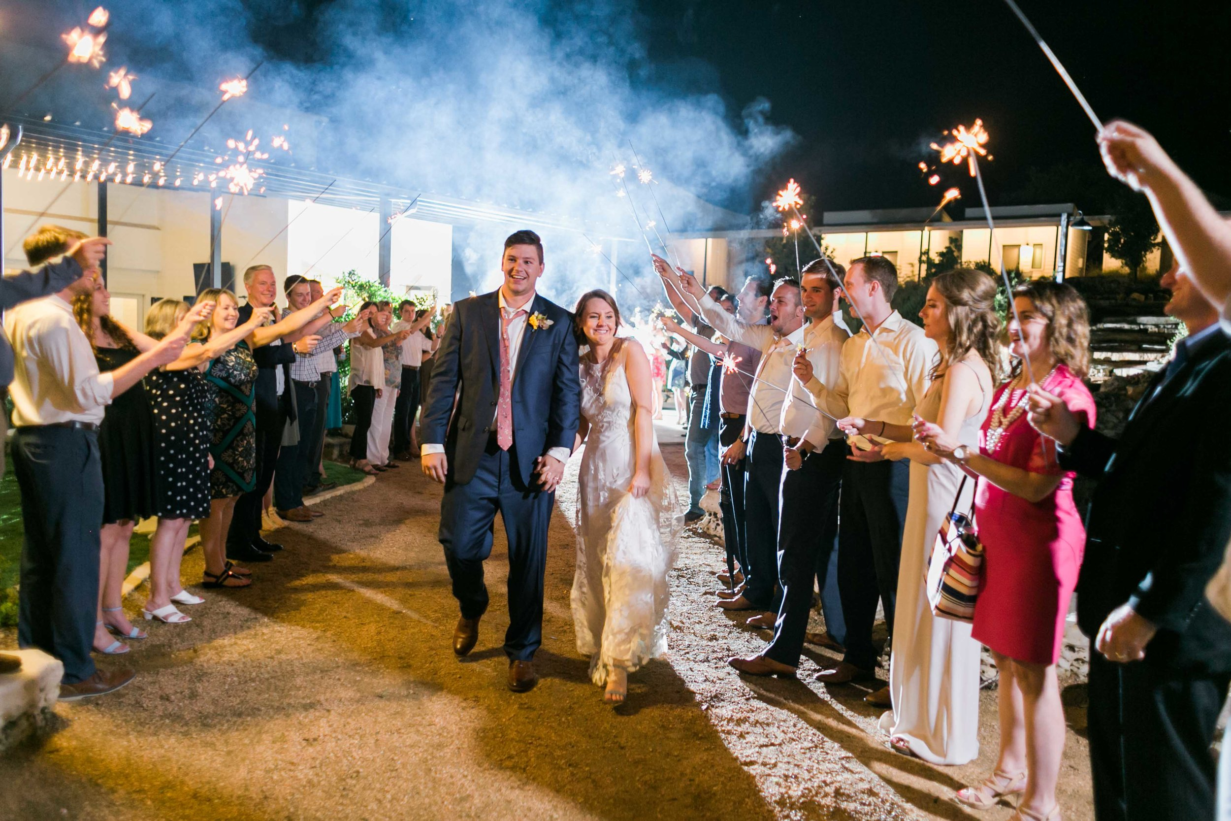 6 Smith Wedding-219.jpg