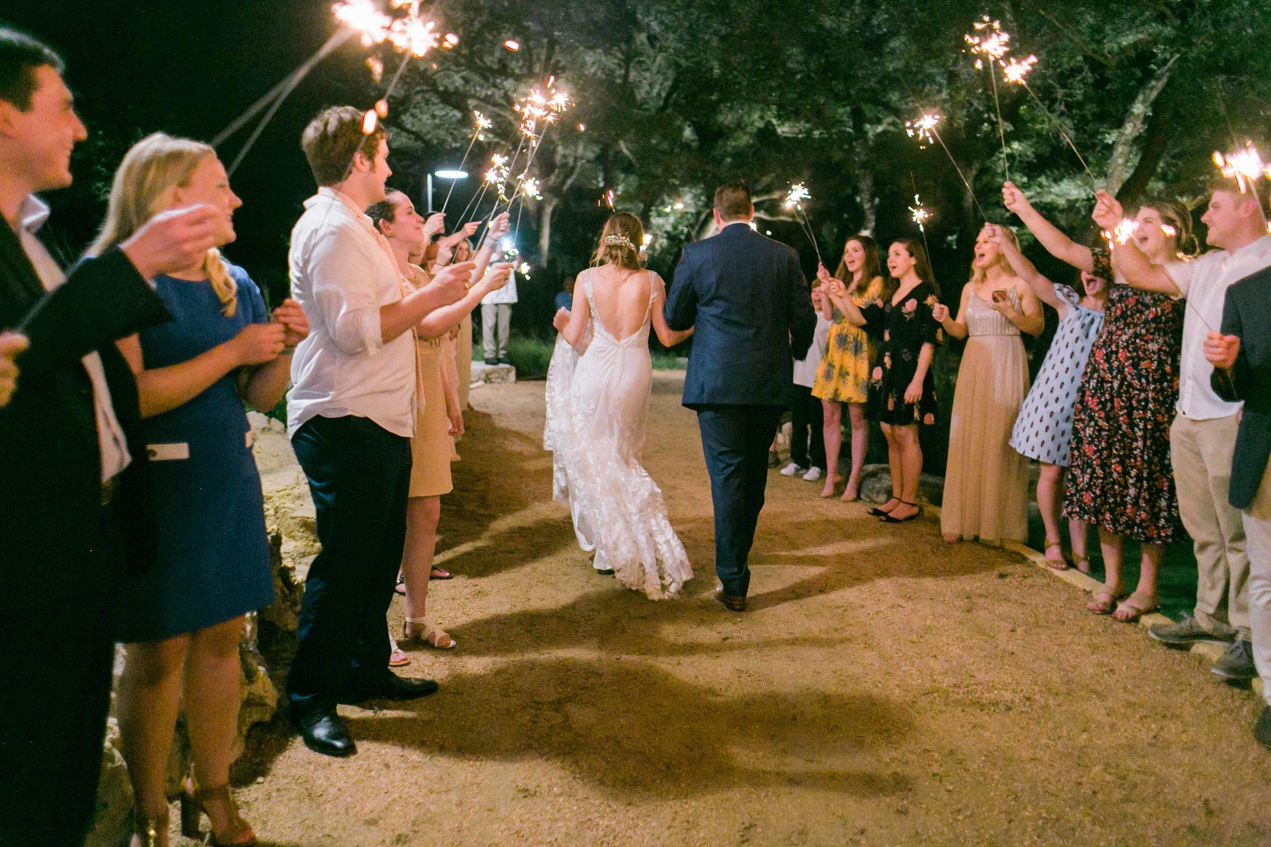 6 Smith Wedding-220.jpg
