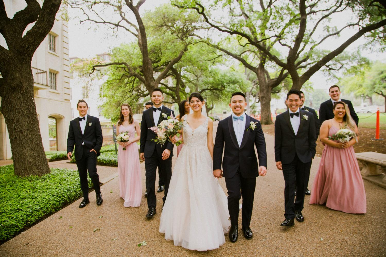 weddingparty1.jpg