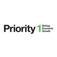 priorityone.jpg