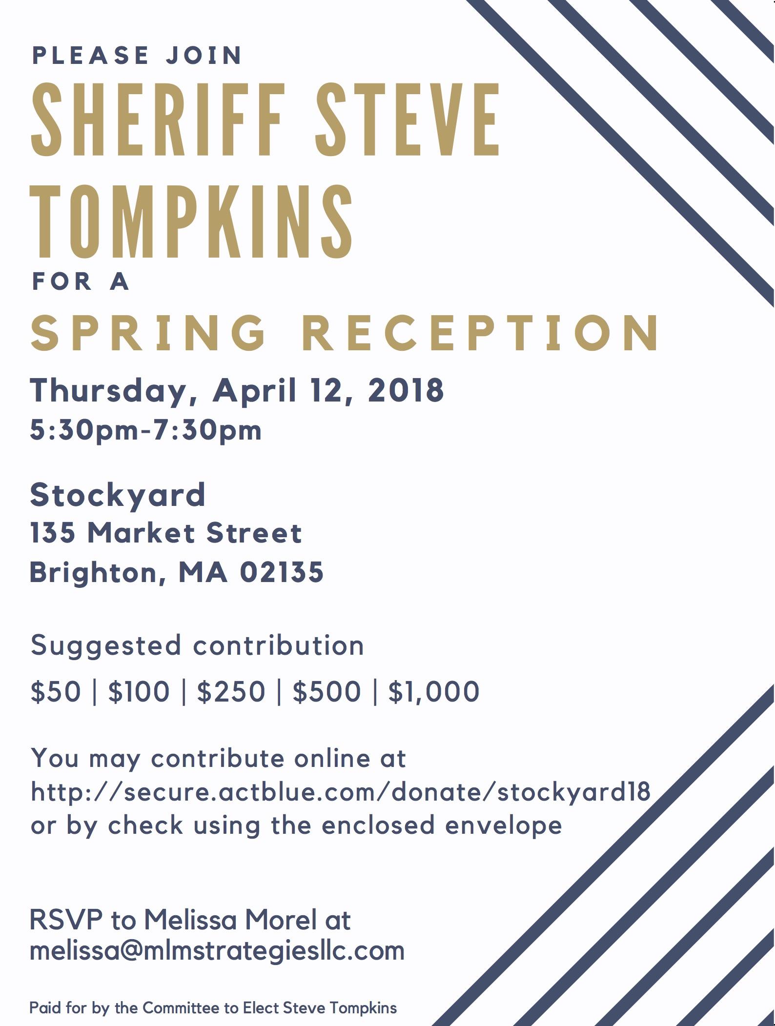 Tompkins Invite Stockyard.jpg