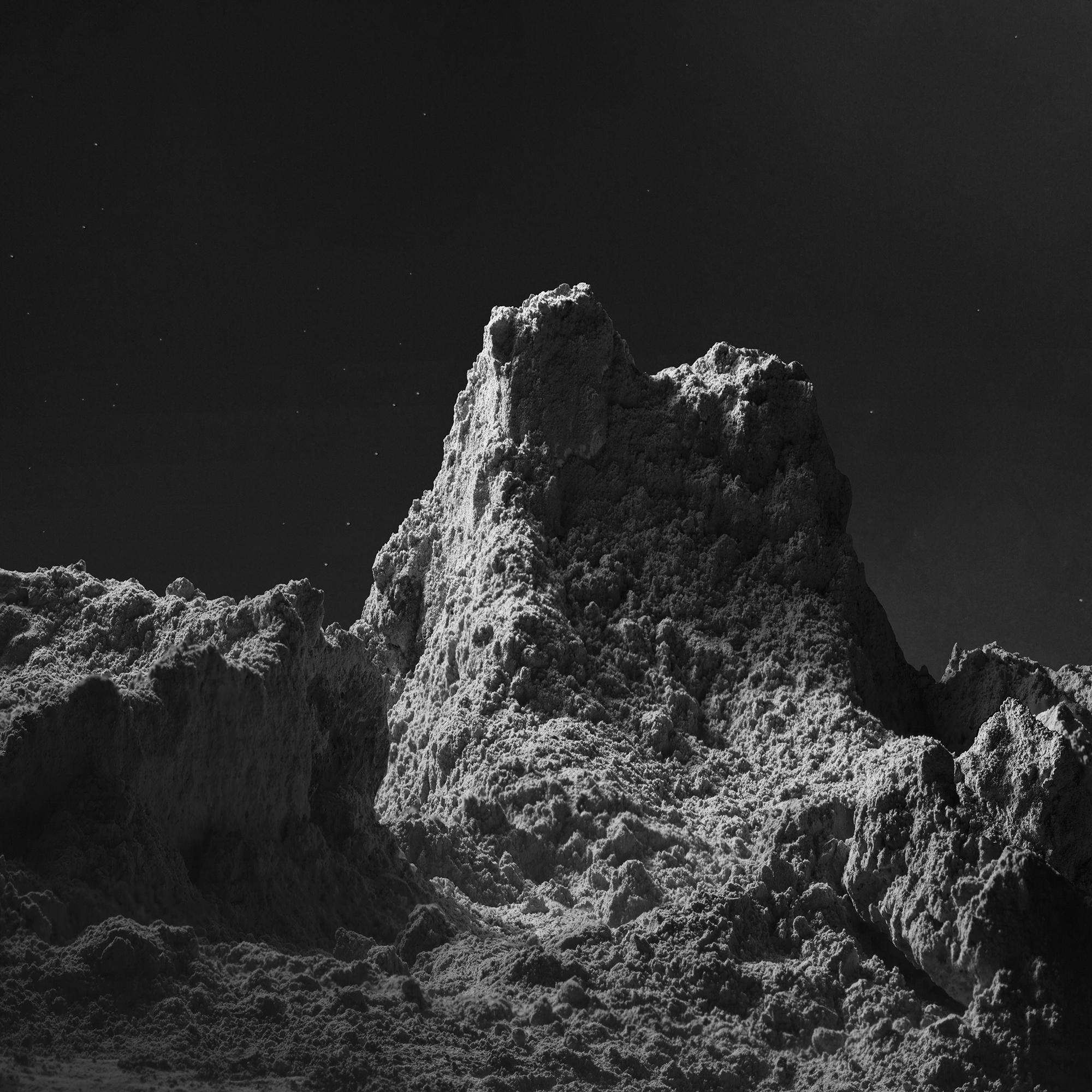 EXP374-comet.jpg