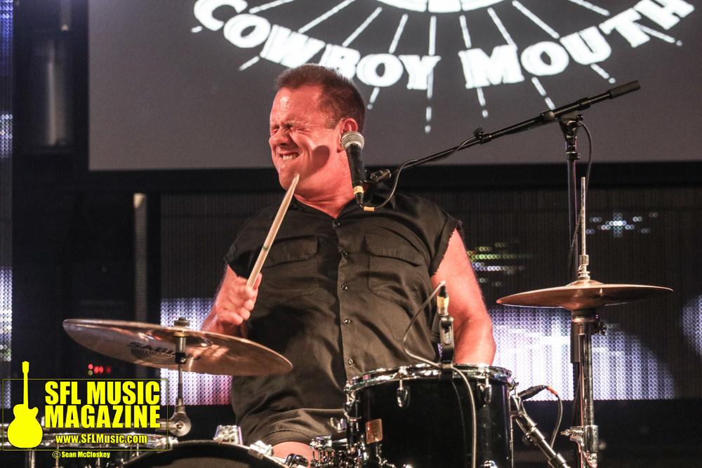 Interview: Todd McFliker  Photo: Sean McCloskey