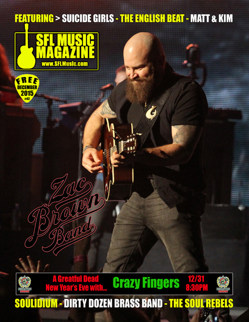 SFLMusic Cover December 2015 - small.jpg