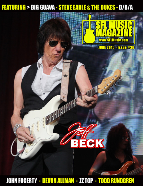SFLMusic cover JUNE 2015 BWEBB.jpg