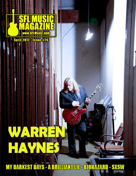 SFLMusic April 2012 WEB.jpg