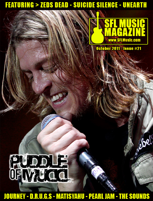 SFLMusic OCTOBER Cover 2011 WEB.jpg