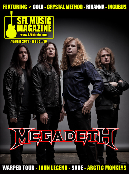 SFLMusic AUGUST Cover 2011 WEB.jpg