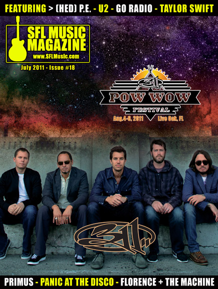 SFLMusic JULY Cover 2011 311 web.jpg