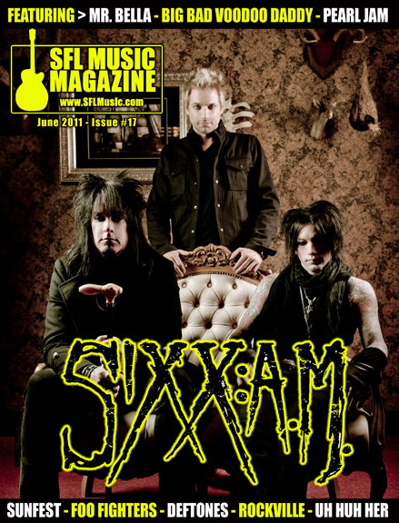 SFLMusic JUNE Cover 2011 web.jpg
