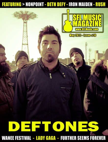 SFLMusic MAY Cover 2011 DEFTONES WEB.jpg
