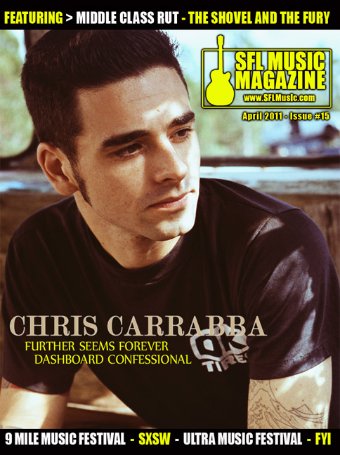 SFLMusic April Cover 2011 web.jpg